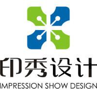 印秀设计|LOGO标志设计