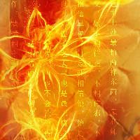 火之花设计