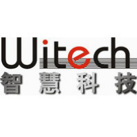 witech智慧星科技
