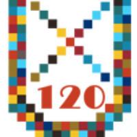 UX120
