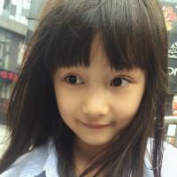 Genji_萱萱