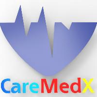CareMedX