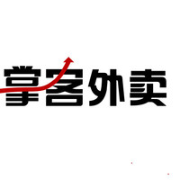 上海众希企业