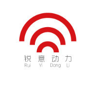 苏州锐意传媒网络科技有限公司