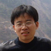 济南软件开发兼职