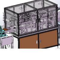 中天机械控制工作室