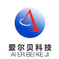 南京爱尔贝信息科技有限公司