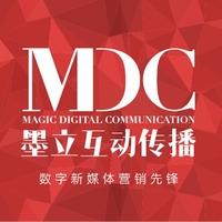 微信H5设计加技术