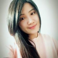 Miss zhang 小店