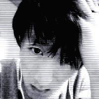 愤青1989