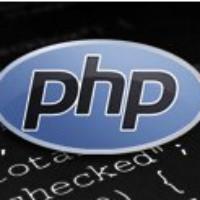 君子PHP