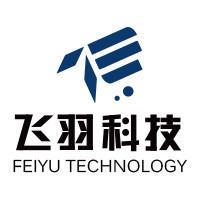 飞羽科技杭州分公司