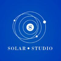 SolarStudio星系创意工作室