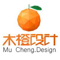 木橙设计™