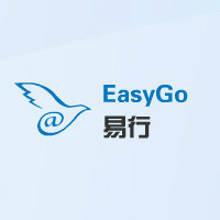 EasyGo-易行