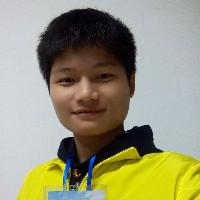 hengshen_chen