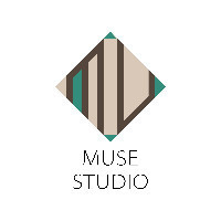 Muse Studio