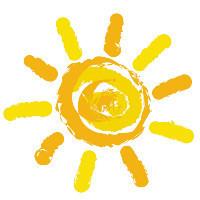 太阳-iOS开发