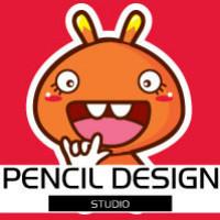 铅笔动漫设计