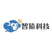 北京智猿科技有限公司