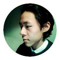 Calvin_Marino