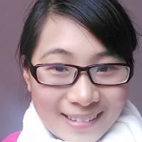 yunfang0123