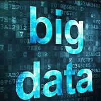易顺网-大数据采集交易