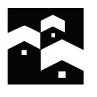 保定卓越建筑设计有限公司