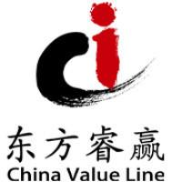 东方价值线