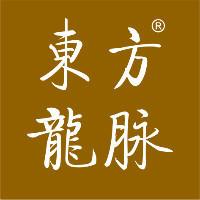 东方龙脉品牌策划机构