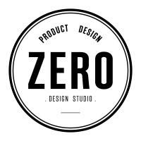 ZERO 工作室