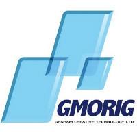 成都格姆创意科技有限公司