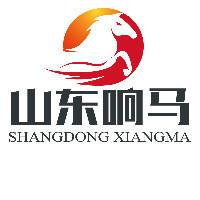 校傲江湖-胖熊猫