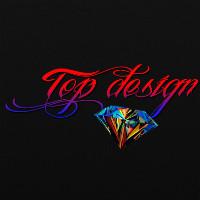 Top design (专业)