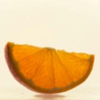 SWEET丶lemon