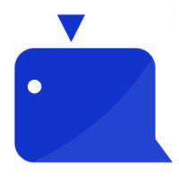 BlueFish小型项目设计