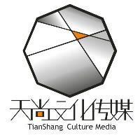 江西天尚文化传媒