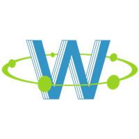 伟来世界网络科技有限公司搭建微信平台