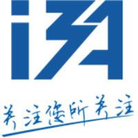 i3A---禧金信息
