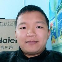 .net程序开发工作室