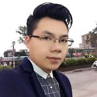 白蕉开发区中国移动沟通100加盟厅