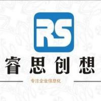 睿思创想信息技术网络服务店