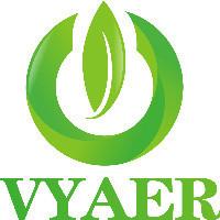 wanyaer