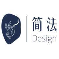 简法Design