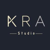 KRA设计工作室