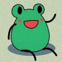 青蛙JADE