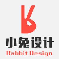 承接各类平面设计、网页切图