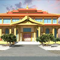金石建筑设计