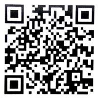 世投科技-电商网站建设