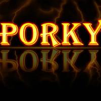 porky工作室